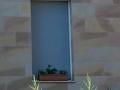ablakbuda-nyilaszaro-referenciak-100_4958a