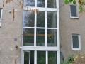 ablakbuda-nyilaszaro-referenciak-100_5305